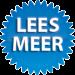 DRN-leesmeer