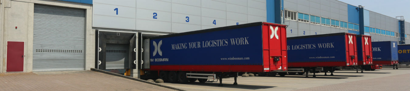 02-WIM-BOSMAN-MAKING-YOUR-LOGISTICS-WORK
