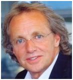 Cor Geertsma