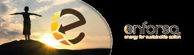 DRN-Enforca-leden-page