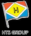 HTS-GROEP