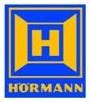 Hormann Nederland