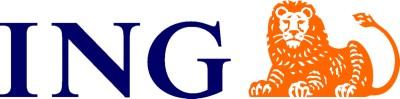 ING-logo-footer
