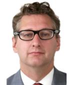 Jaap Werner