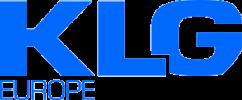 KLG Europe-logo-leden