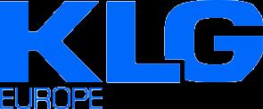 KLG Europe-logo-pagina