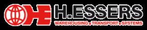 Logo Essers 2016