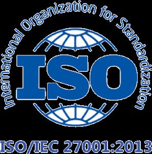Logo-ISO-27001-2013-297x300