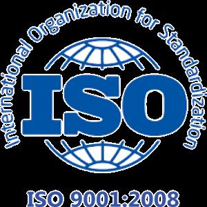 Logo-ISO-9001-2008-300x300