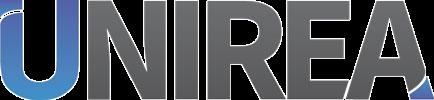 Logo_unirea