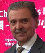 Mario Schoofs