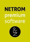 NETROM_LOGO_GREEN_EMAIL_RGB