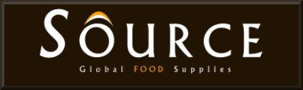 Source Food