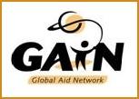 Stichting GAIN