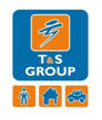 T-S Group