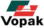 Vopak Chemicals EMEA B.V.