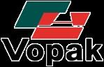 Vopak Chemicals EMEA B.V