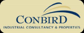 conbird