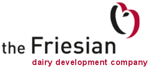 dairy development company