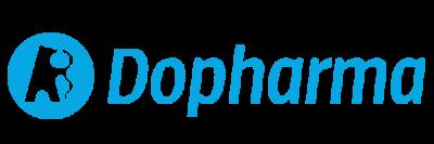 dopharma-site