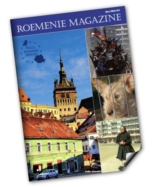 drn-magazine-winter-2014