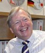 Gerard Kuijs
