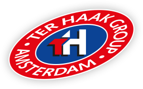 logo_terhaakgroup