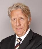 Peter de Ruiter