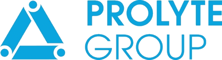 prolyte-group-logo-small
