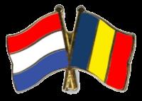 vlaggen-nl-ro