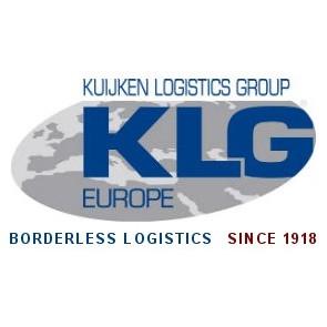 Logo-KLG-Sponsor-2