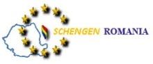 Opsteker-inzake-Schengendossier