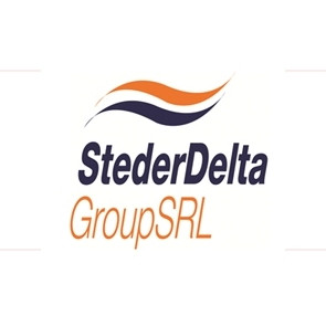 Steder-Delta-2