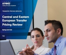 Transfer-pricing-services