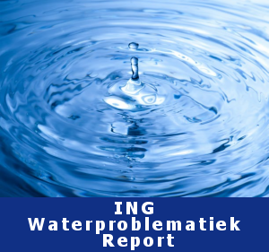 Waterproblematiekreport