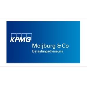 kpmg-2