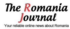 romania-journal