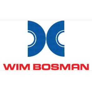 wim-bosman-2
