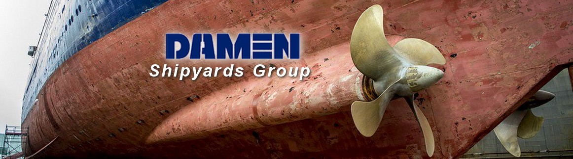 damen-shipyards-group-3