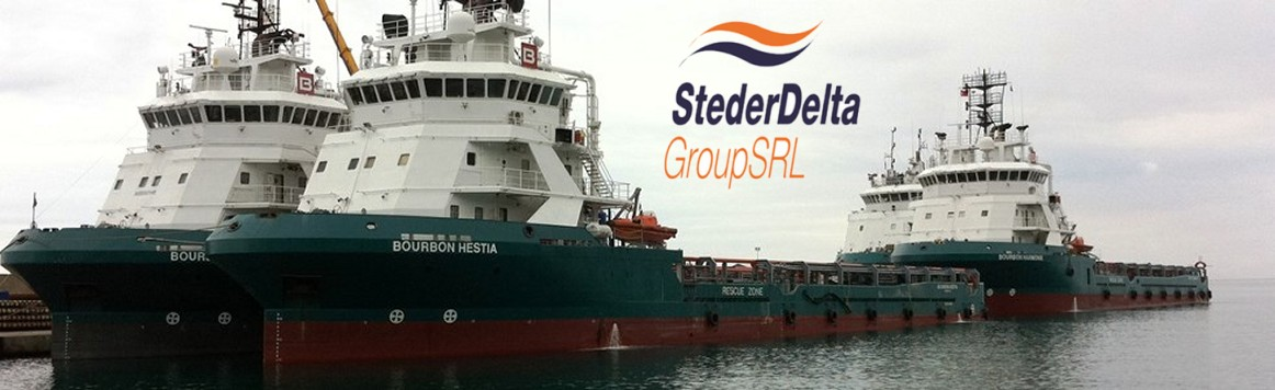 steder-delta-group