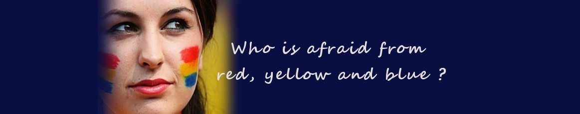 who_is_afraid_from_red,_yellow_and_blue