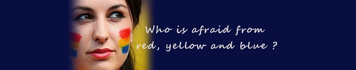 who_is_afraid_from_red_yellow_and_blue1