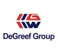 DEGREEFGROUP