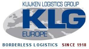 Logo-KLG-Sponsor