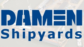 damen-shipyards-logo