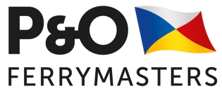 po-Ferrymasters315-130