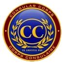 Aanpassing website honorair consulaat generaal