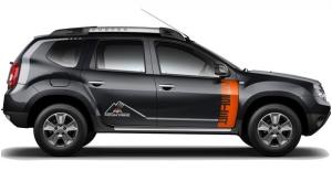 Dacia heeft nieuwe marketingstrategie