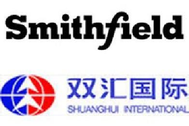 Meer vraag naar varkensvlees - Smithfield investeert 54 miljoen euro in Roemenie