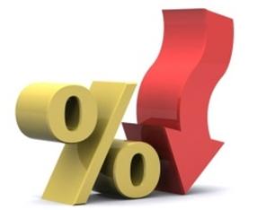 Overeenstemming BTW verlaging – Nationale Bank waarschuwt